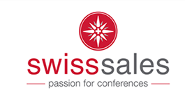 Swiss Sales